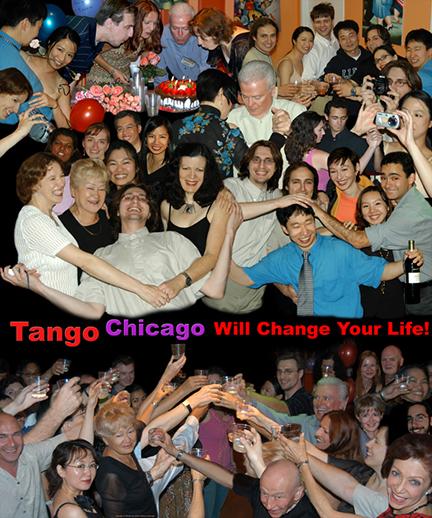Tango_Party