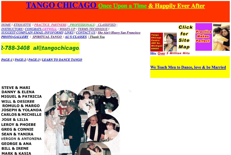 theoriginal-tangochicago-com